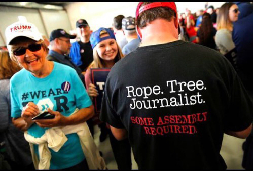 rope-tree-journalist